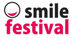 Smile Festival, festival de publicidad