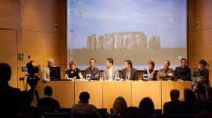hekimen asociación medios de comunicacion en euskera