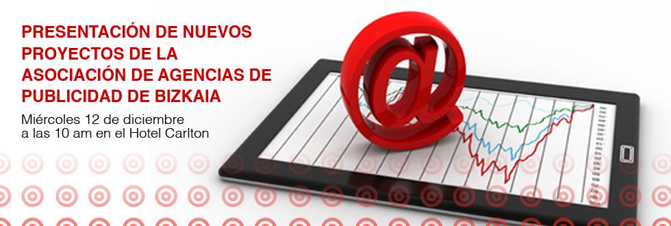 presentacion asociacion publicidad bizkaia
