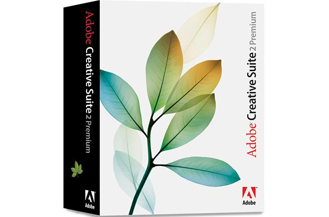 adobe creative suite gratis