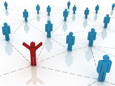 linkedin acciones pyme negocio