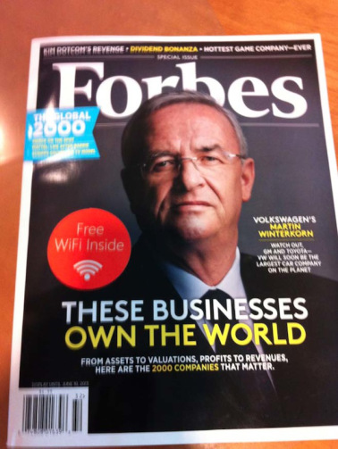 wifi forbes