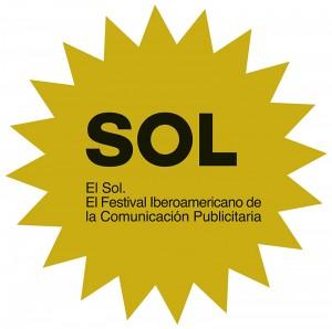 Festival El Sol publicidad bilbao