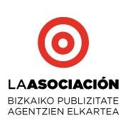 la asociación publicidad bizkaia