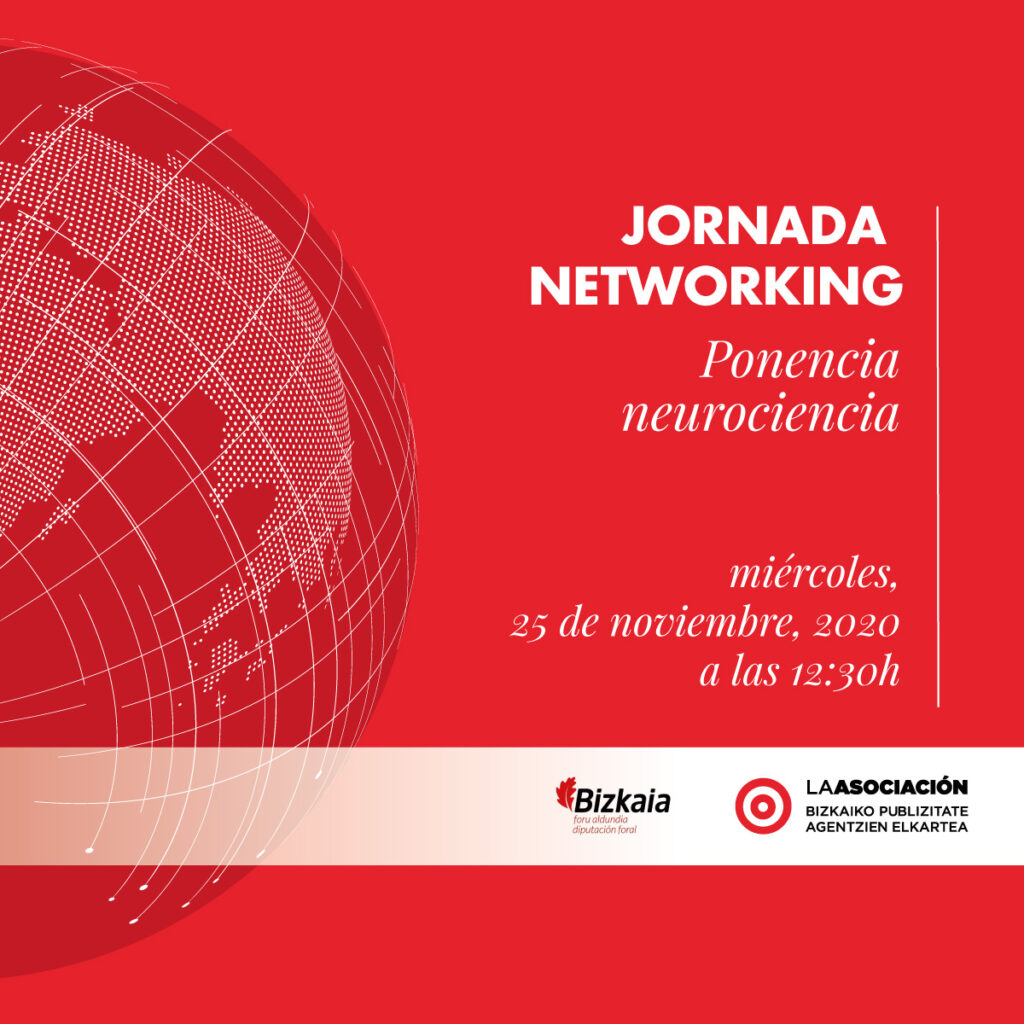 Jornada Networking